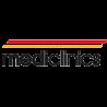 Mediclinics trafo tbv zeepdispenser automatisch DJ0037A