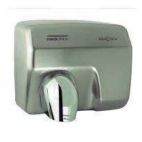 Mediclinics handendroger Saniflow automatisch E88ACS