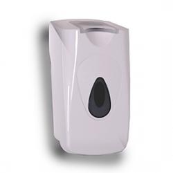 Wet wipe dispenser kopen?