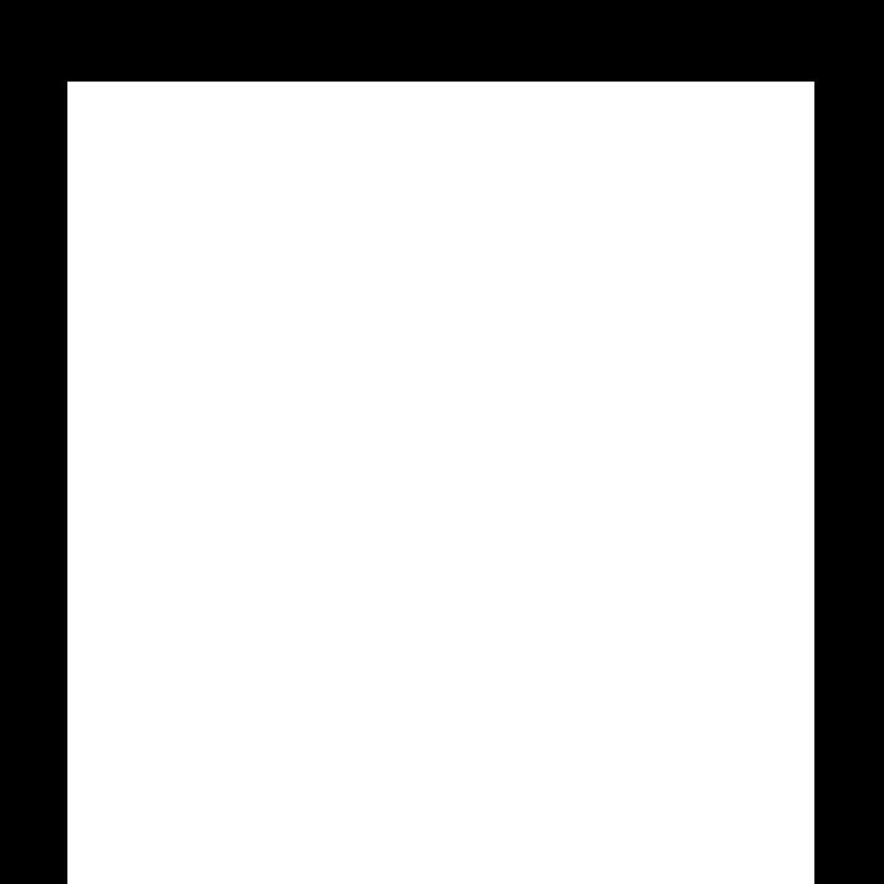 Feedback Community